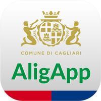 AligApp