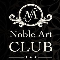 Noble Art Club
