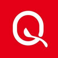 Qbeat