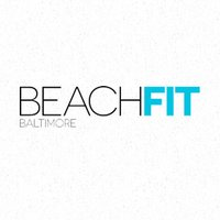 Beachfit Baltimore