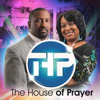 The House of Prayer
