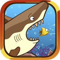 Shark Revolution New