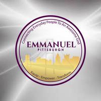 Emmanuel Pittsburgh