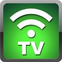 Photos on TV by InPixio