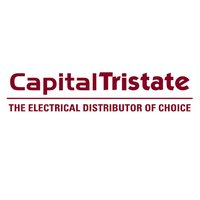 CapitalTristate Electrical