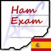 HamExam (ES) Radioaficionado