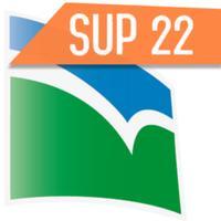 Sup22