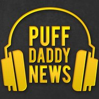 News and Videos for Puff Daddy