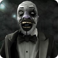 Scary Hospital Escape -Horror