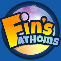 Fin's Fathoms