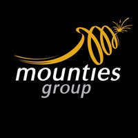Mounties Group West