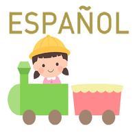 Aprender letras en español