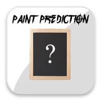 paint prediction