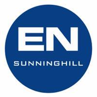 EN Sunninghill