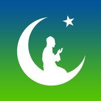 mySalah - Track your Salah, Perfect your Prayers - Athan, Qibla, Prayer Time Reminders