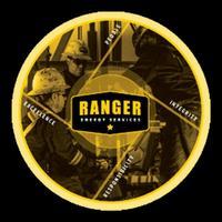 Ranger Observation