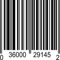 WS Barcode Scanner