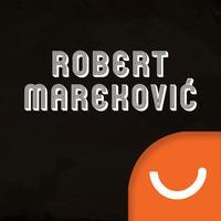 Robert Marekovic Izzy