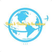 HOH Fellowship