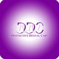 DistinctiveDentalCare