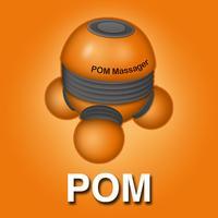 POM Massager