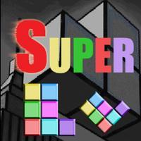 SuperTetroid