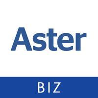 Aster BIZ
