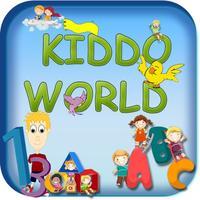 KiddoWorld