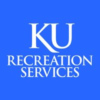 KU Recreation Services