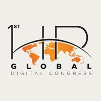 HR Global Digital Congress
