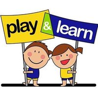 Kids Play&Learn