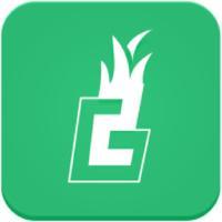 GRASS2GO Lawn Care Services