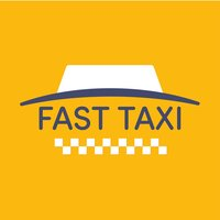 Fast Driver - app for Drivers