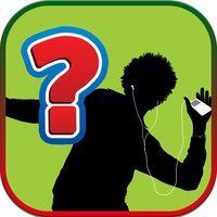 Guess the Music Celebrity - Music World for Kids, Girls and Boys