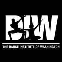 Dance Institute of Washington