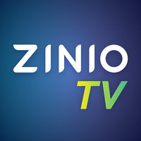 ZINIO TV – Unlimited Videos