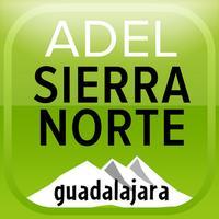 ADEL Sierra Norte Guadalajara