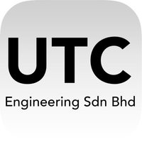 UTC Engineering Sdn Bhd