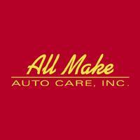 All Make Auto Care, Inc