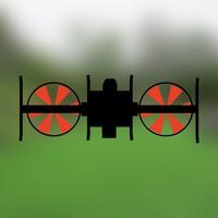 My Drone AR