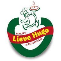 Lieve Hugo Bakkerij