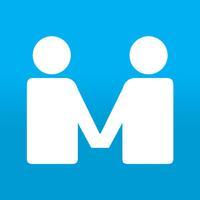 Meetbook