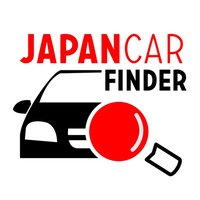 Japan Car Finder - Sell and Buy Vehicles