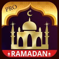 Islamic Guide Pro: Ramadan 2017 / Prayer Times