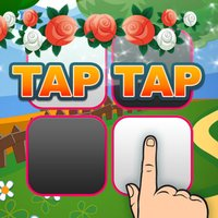 Tap Tap - Free Addictive Piano Tiles Style game