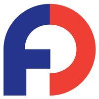 FPPM Assurances