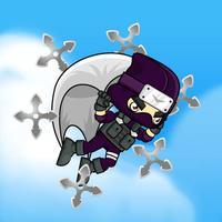 Ninja battle frontier defense witches