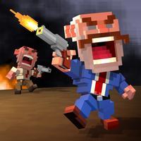 Guns.io: Multiplayer Shooter