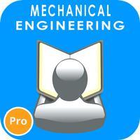 Mechanical Engineering Test
