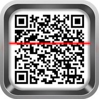 QR Master - QR & Barcode Reader and Generator